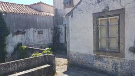 Image No.21-Maison de ville de 6 chambres à vendre à Sertã