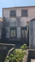 Image No.23-Maison de ville de 6 chambres à vendre à Sertã