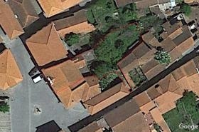 Image No.25-Maison de ville de 6 chambres à vendre à Sertã