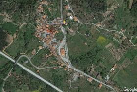 Image No.26-Maison de ville de 6 chambres à vendre à Sertã