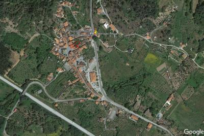 Property-Location-inside-Pedrogao-Pequeno-Town