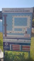 Image No.54-Maison de ville de 6 chambres à vendre à Sertã