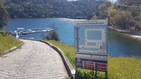Image No.53-Maison de ville de 6 chambres à vendre à Sertã