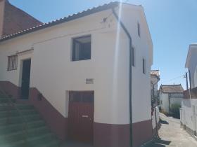 Image No.1-Chalet de 4 chambres à vendre à Pampilhosa da Serra