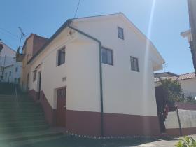 Image No.0-Chalet de 4 chambres à vendre à Pampilhosa da Serra