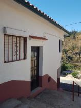 Image No.2-Chalet de 4 chambres à vendre à Pampilhosa da Serra