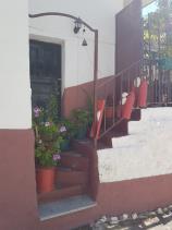 Image No.5-Chalet de 4 chambres à vendre à Pampilhosa da Serra