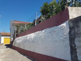 Image No.4-Chalet de 4 chambres à vendre à Pampilhosa da Serra