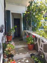 Image No.6-Chalet de 4 chambres à vendre à Pampilhosa da Serra