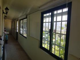 Image No.9-Chalet de 4 chambres à vendre à Pampilhosa da Serra