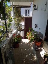 Image No.7-Chalet de 4 chambres à vendre à Pampilhosa da Serra