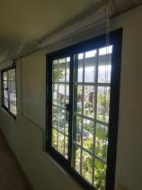 Image No.10-Chalet de 4 chambres à vendre à Pampilhosa da Serra