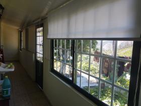 Image No.11-Chalet de 4 chambres à vendre à Pampilhosa da Serra