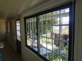 Image No.12-Chalet de 4 chambres à vendre à Pampilhosa da Serra