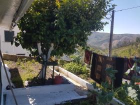 Image No.14-Chalet de 4 chambres à vendre à Pampilhosa da Serra