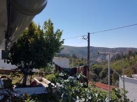Image No.17-Chalet de 4 chambres à vendre à Pampilhosa da Serra