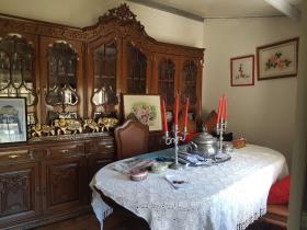 Image No.18-Chalet de 4 chambres à vendre à Pampilhosa da Serra