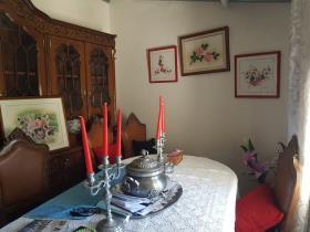 Image No.20-Chalet de 4 chambres à vendre à Pampilhosa da Serra