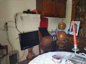 Image No.21-Chalet de 4 chambres à vendre à Pampilhosa da Serra