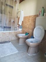 Image No.24-Chalet de 4 chambres à vendre à Pampilhosa da Serra