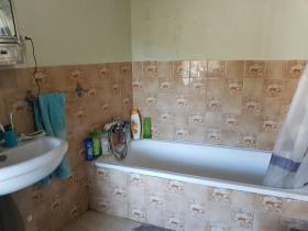Image No.25-Chalet de 4 chambres à vendre à Pampilhosa da Serra