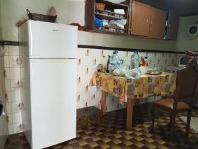Image No.26-Chalet de 4 chambres à vendre à Pampilhosa da Serra
