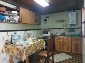 Image No.27-Chalet de 4 chambres à vendre à Pampilhosa da Serra