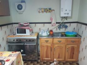 Image No.28-Chalet de 4 chambres à vendre à Pampilhosa da Serra