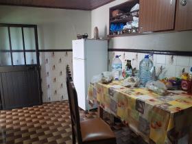 Image No.29-Chalet de 4 chambres à vendre à Pampilhosa da Serra