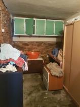 Image No.30-Chalet de 4 chambres à vendre à Pampilhosa da Serra