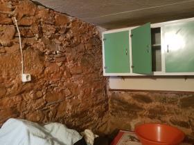 Image No.32-Chalet de 4 chambres à vendre à Pampilhosa da Serra