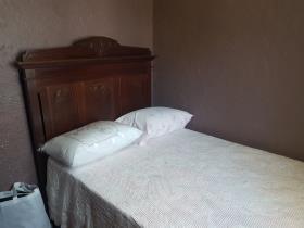 Image No.33-Chalet de 4 chambres à vendre à Pampilhosa da Serra