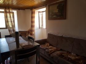 Image No.35-Chalet de 4 chambres à vendre à Pampilhosa da Serra