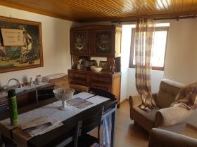 Image No.37-Chalet de 4 chambres à vendre à Pampilhosa da Serra