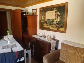 Image No.39-Chalet de 4 chambres à vendre à Pampilhosa da Serra