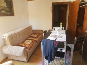 Image No.38-Chalet de 4 chambres à vendre à Pampilhosa da Serra