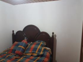 Image No.40-Chalet de 4 chambres à vendre à Pampilhosa da Serra