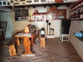 Image No.45-Chalet de 4 chambres à vendre à Pampilhosa da Serra
