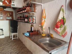Image No.44-Chalet de 4 chambres à vendre à Pampilhosa da Serra