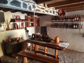 Image No.46-Chalet de 4 chambres à vendre à Pampilhosa da Serra