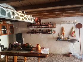 Image No.47-Chalet de 4 chambres à vendre à Pampilhosa da Serra