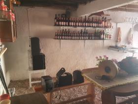Image No.48-Chalet de 4 chambres à vendre à Pampilhosa da Serra