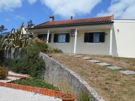 Image No.0-Bungalow de 4 chambres à vendre à Ansião