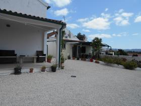 Image No.3-Bungalow de 4 chambres à vendre à Ansião