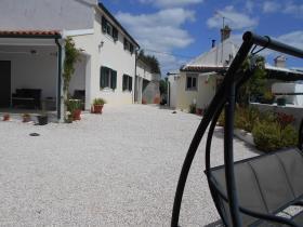 Image No.4-Bungalow de 4 chambres à vendre à Ansião