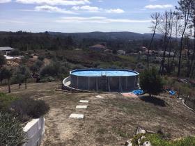 Image No.6-Bungalow de 4 chambres à vendre à Ansião