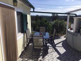 Image No.7-Bungalow de 4 chambres à vendre à Ansião
