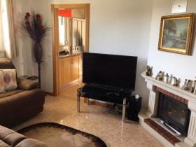 Image No.13-Bungalow de 4 chambres à vendre à Ansião