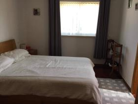 Image No.16-Bungalow de 4 chambres à vendre à Ansião