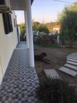 Image No.5-Bungalow de 4 chambres à vendre à Ansião